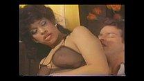 the great pornstars cut   vanessa del rio   vol. xxv