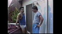 Legends Gay Vizuns - Pool Man - scene 3