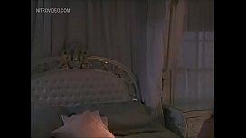 Rachel Elizabeth Scenes XXX Porn