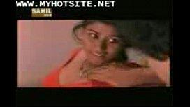 Www myhotsite net