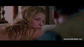 video 3movs Dark angel porn star movie incredibly HOT scene.... OMG