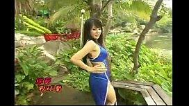 04 Thai nude babe