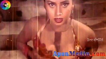 Bangla Nude Movie Song Sohel দে� ুন দুধ টিপে কিভাবে ! Apon Media 4 min
