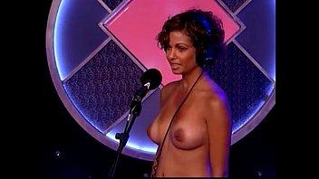 Howard nude stern on girls