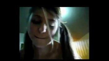 Amateur Teen on Real Homemade, Free Hardcore Porn Video b7 hardcore pov