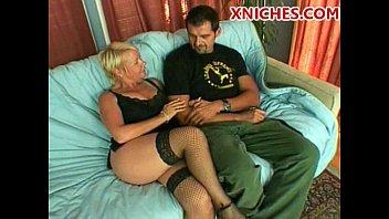 xxarxx الجدة يريد أن يمارس سكس