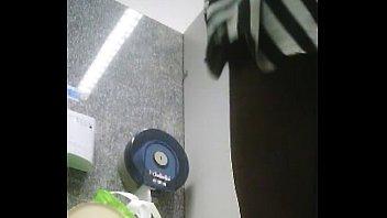 แอบถ่ายในห้องน้ำ ม.จุฬา V.66 kk