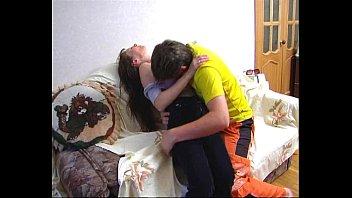 Vidgin.com - mother and son real sex ! - more visit teensx.com.ar
