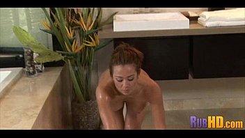 xxarxx Sensual  Massage 0680