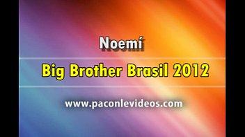 Descargapremium69.com noemi-bbb2012-07 anuncialo.info