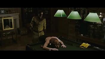 Are mistaken. Watchmen movie sex scenes