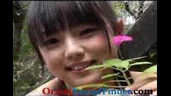 Asian girls (21)