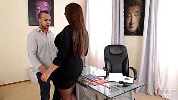 Alba Ca Zapada Romnesti Film Porno Suge Pula Piticilor Xxx