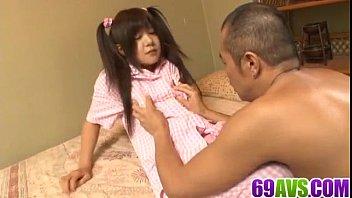 xxarxx شينو ناكامورا زوجة رائع مارس الجنس على كام