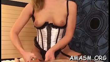 Female domination home sex humiliation female-domination