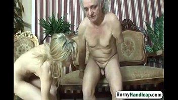 extreme fetish cock sex