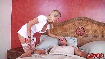 xxarxx Sexy Nurse