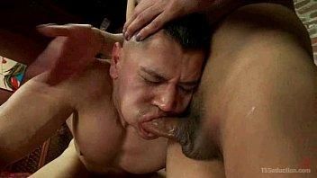 free gay men porn movies
