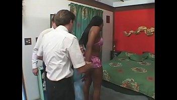 xxarxx السياح الجنسيين ينيك البرازيلي المراهقين المجلد