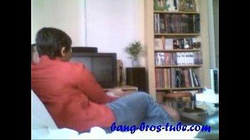 Amateur hardcore xxx video - blowjob - more on bang-bros-tube.com
