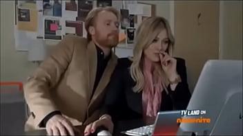 Hilary Duff fingering | Video Make Love