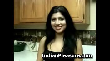 Indian girls kingfisher