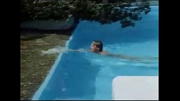 DP at the Pool