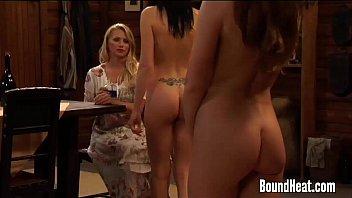 Brutal Fap Video  Fap Vid Porn  fappornme