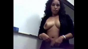 Mexican teacher / maestra mexicana