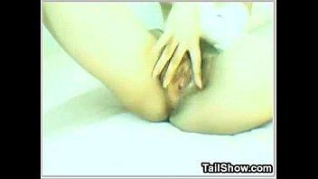xxarxx Hairy Korean Webcam Girl