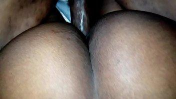 amateur homemade porn doggy sex-home