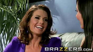 thumb Dirty Mother In Law Veronica Avluv Gets Shared By Two Cock S