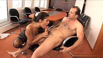 Office sex Staring Lyanna