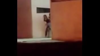 Sexo en las calles de guayaquil caseros.ga