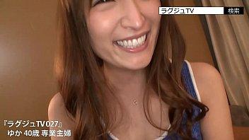 美乳で美脚の熟女人妻のSEXプレイエロ動画!!【人妻ギャルの動画】