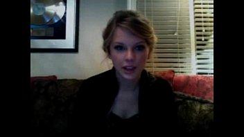 Taylor webcam video porn (famous)
