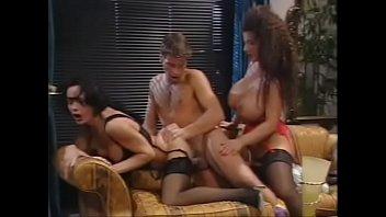 Süsse sünde 1990s with tiziana redford aka gina colany