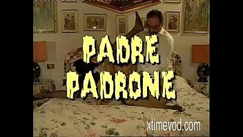 cover video Le Mie Prigioni Original Movie