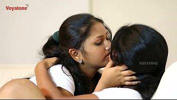 Порно индийские лезбиянки сейчас