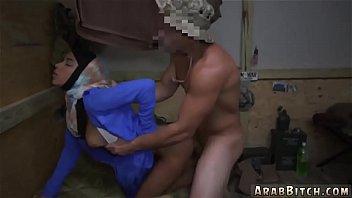cover video Arab Teen Fuck Operation Pussy Run