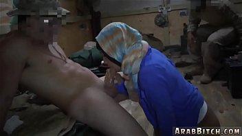 thumb Arab Teen Fuck Operation Pussy Run