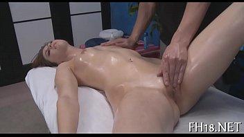 sex masage atab bøsse sex com