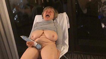 Случайний сек мамой в гостинице