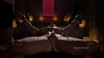 netistä seuraa bondage massage