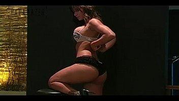 Luciene caetano: www.sensuaiseprovocantes.com