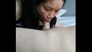 Please Enjoy my Wife 55