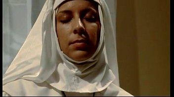 thumb Passion Of Nuns