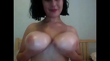 xxarxx Arab babe big tits tease free show