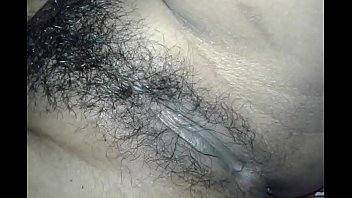 xxarxx desi wife hairy cream