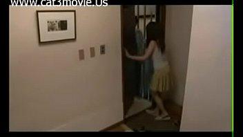 【1時間超】普通の女優でもここまでやる!Vシネマ